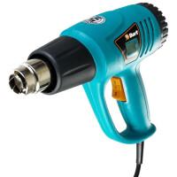 270x270-Строительный фен Bort BHG-2000L-K
