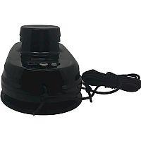270x270-Робот-мойщик окон iClean QHC-001(черный)