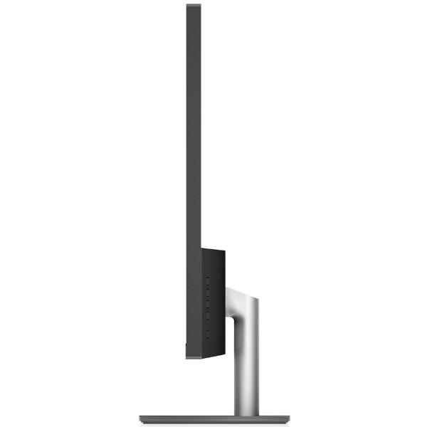 Монитор HP Envy 27s (Y6K73AA)