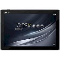 270x270-Планшет ASUS ZenPad 10 Z301M (Z301M-1H028A) серый