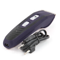 Машинка для стрижки волос LUMME LU-2517 (темный топаз)