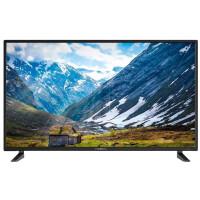 270x270-Телевизор PRESTIGIO PTV40DS00Y