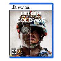 270x270-Игра Call of Duty: Black Ops Cold War [PS5, русская версия]