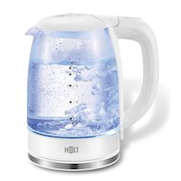 270x270-Чайник HOLT HT-KT-010 белый