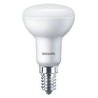 270x270-Лампа PHILIPS ESS LED 4-50W E14 4000K 230V R50