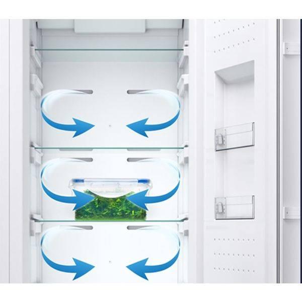 Морозильник ATLANT М-7606-060-N