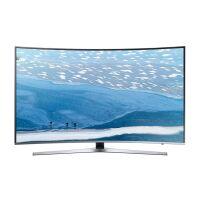 270x270-Телевизор LED SAMSUNG UE55KU6670U