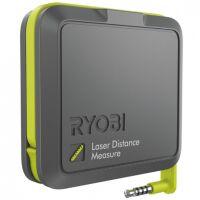 270x270-Лазерный дальномер RYOBI RPW-1000 (система Phone Works)