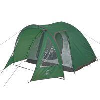 270x270-Палатка Jungle Camp Texas 4 (70827)