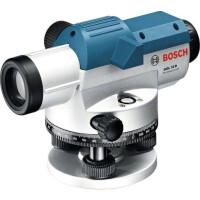 Нивелир Bosch GOL 32 D  0.601.068.500