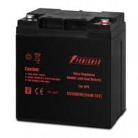 270x270-Аккумулятор для ИБП Powerman CA12240/UPS (12В/24 А·ч)