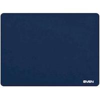 270x270-Коврик для мышки SVEN HC-01-01 Dark blue