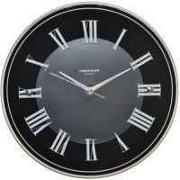 270x270-Часы настенные ТРОЙКА 81000032