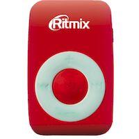 270x270-MP3 плеер RITMIX RF-1010 (красный)