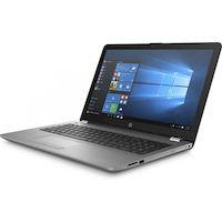 270x270-Ноутбук HP 250 G6 1WY52EA