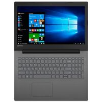 Ноутбук Lenovo IdeaPad 320-15AST (80XV000ERU)