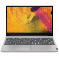 270x270-Ноутбук Lenovo IdeaPad S340-15IIL 81VW00E3RE