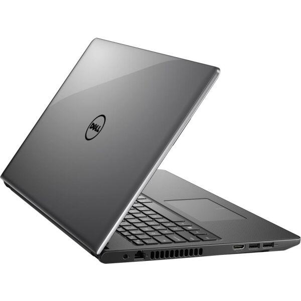 Ноутбук Dell Inspiron 15 3567-5015