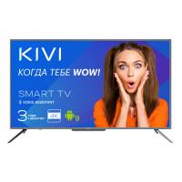 270x270-Телевизор KIVI 43U700GR