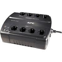 270x270-Источник бесперебойного питания APC Back-UPS ES 550VA (BE550G-RS)