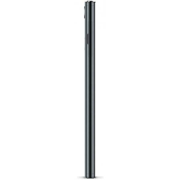 Смартфон SONY Xperia XA2 Plus чёрный