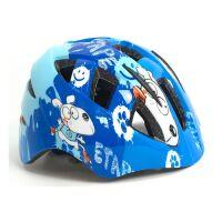 270x270-Велосипедный шлем Ausini IN11-1XS