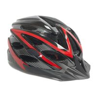 270x270-Велосипедный шлем Ausini 20-1L