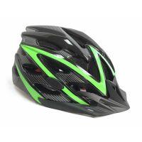 270x270-Велосипедный шлем Ausini 20-3M