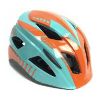 270x270-Велосипедный шлем Ausini 03-4M