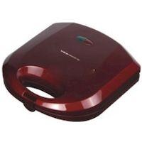 270x270-Бутербродница VES electric SK-A5 красный