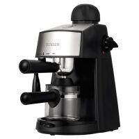270x270-Кофеварка SCARLETT SC-CM33004B