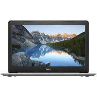 270x270-Ноутбук Dell Inspiron 15 5570-2202