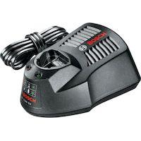 270x270-Быстрозарядное устройство Bosch AL 1130 CV (2607225134)