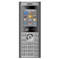 270x270-Сотовый телефон MICROMAX X556 серый