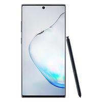 270x270-Смартфон SAMSUNG Galaxy Note 10+ черный (SM-N975FZKDSER)