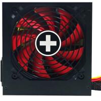 Блок питания Xilence Performance A+ 630W XP630R8 (XN062)