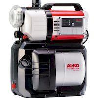 270x270-Насос AL-KO HW 4500 FCS Comfort