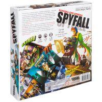 Настольная игра Hobby World Находка для шпиона
