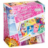 270x270-Настольная игра Hobby World Принцесса. Феи-крёстные