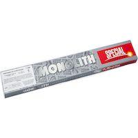 270x270-Электроды ТМ Monolith Плазматек Т-590 ф 4мм (4820130191821)