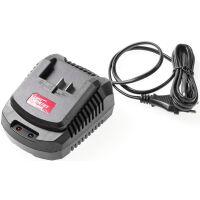 270x270-Зарядное устройство WORTEX FC 1615 (FC16150006)