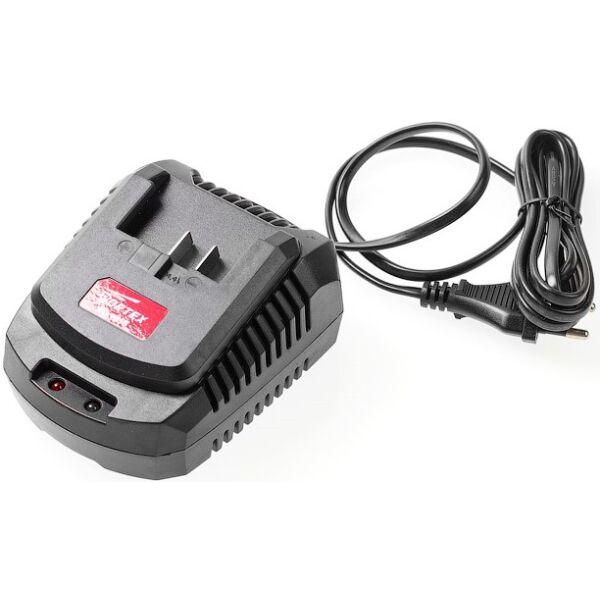 Зарядное устройство WORTEX FC 1615 (FC16150006)