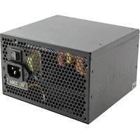 270x270-Блок питания XILENCE Performance X XN072 (XP650R9