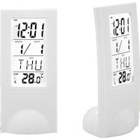 270x270-Термометр DIGION PTS2098WH
