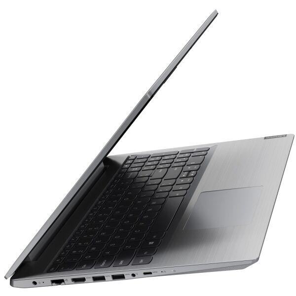 Ноутбук Lenovo IdeaPad 3 15IML05 81WB00JWRE