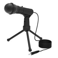 270x270-Микрофон Ritmix RDM-120