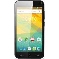 270x270-Смартфон Prestigio Wize NV3 Black (PSP3537DUOBLACK)