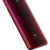 Смартфон Xiaomi Mi 9T 6GB/64GB Flame Red
