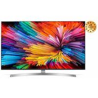 270x270-Телевизор LG 65SK8500PLA