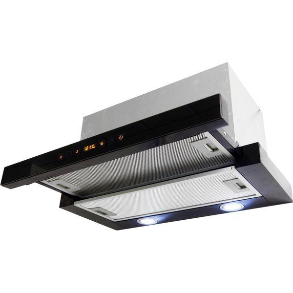 Вытяжка кухонная EXITEQ EX-2036